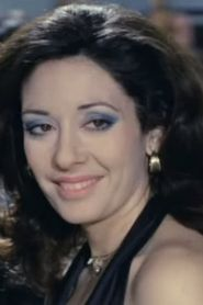 Kaiti Ibrohori