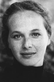 Laura Lenzi