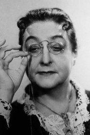 Helen Westley