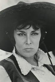 Gia Sandri