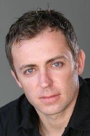 Mariusz Kubicki