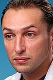 Taras Kolyadov