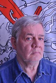 Carl Johan De Geer