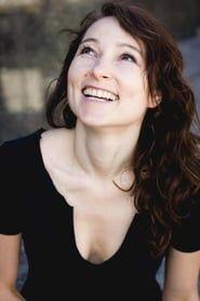 Janina Elkin