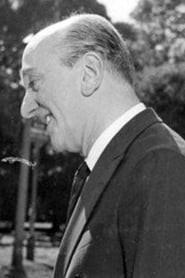 Héctor Méndez