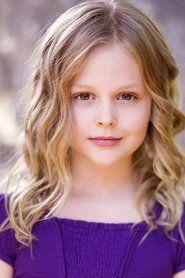 Emily Alyn Lind