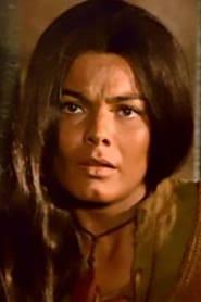 Barbara Simon