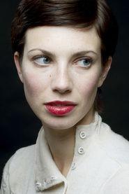 Anna Rot