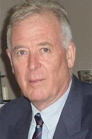 Brendan Grealy