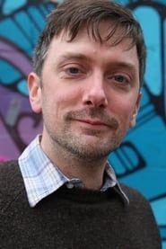 Kevin Kölsch