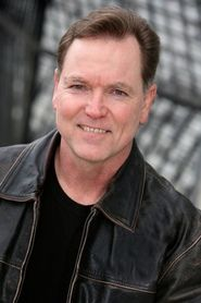 Keith Meriweather