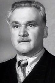 Konstantin Bartashevich