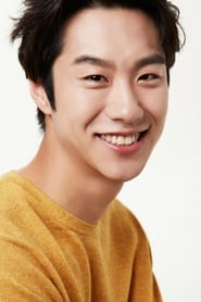 Shim Hee-sub