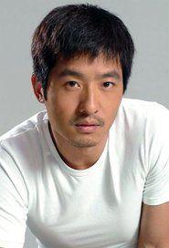 Guo Xiaodong