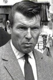 Stan Krol