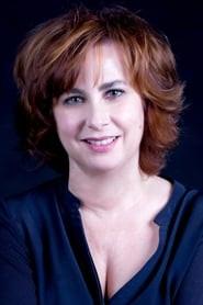 Maria Carolina Salomé