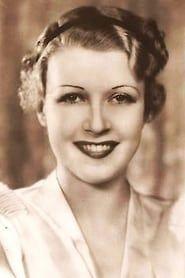 Germaine Aussey