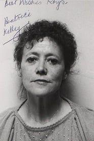 Beatrice Kelley