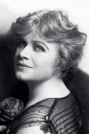 Daisy Belmore