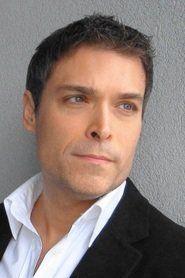 Frank Chiesurin
