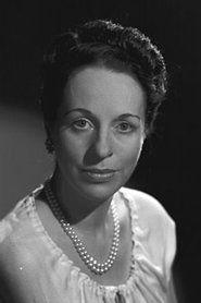 Margaret Rawlings