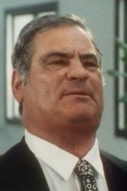 Ennio Antonelli