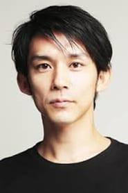 Shinji Matsubayashi