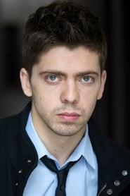 Alex Weiner