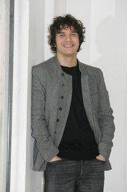 Marco Rulli