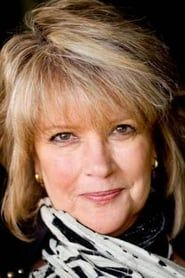 Suzie Steen