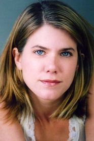 Becky Wahlstrom