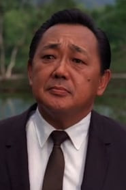 Kam Fong Chun