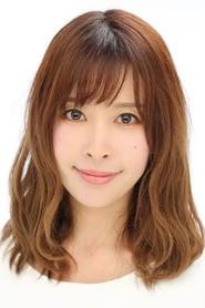 Fumie Mizusawa