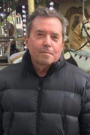 Barry Nolan