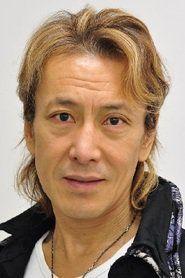 Ryou Horikawa