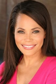 Tracey Ross