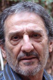 Ricardo Merkin