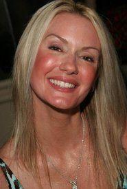 Tina Bockrath