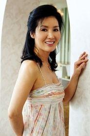 Kim Hyun-ju