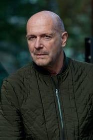 Christoph Moosbrugger