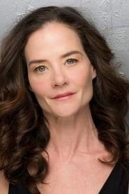 Susannah Hoffmann