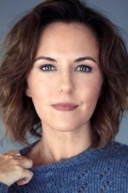 Michelle Langstone