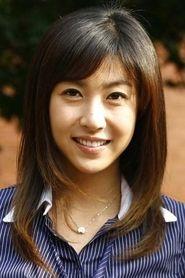 Seong Hyeon-a