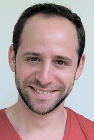Yuval Segal