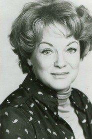Moira Redmond