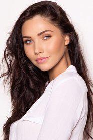 Jessica Green