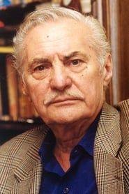 Gábor Agárdi