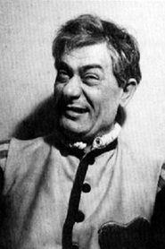 Zoltán Makláry