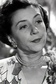 Marcella Rovena