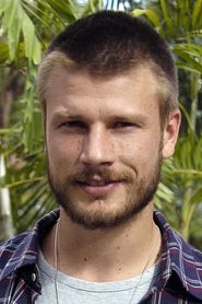 Rodrigo Hilbert